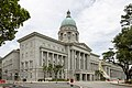 Singapore Old-Supreme-Court-Building-02.jpg