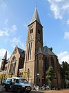 foto van Sint-Bonifatiuskerk