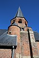 Sint-Gorikskerk Sint-Goriks-Oudenhove 04.jpg