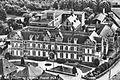 Sint-Joseph Ziekenhuis Veghel, ca. 1950.jpg