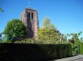 Sint Kruis - Kerk.png