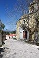 Sintra (36985959343).jpg