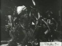Dosiero: dakota fantomdanco, 1894. ogv