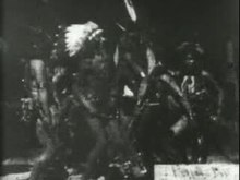 Datei:Sioux ghost dance, 1894.ogv