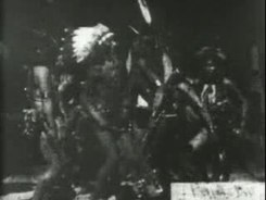 Податотека:Sioux ghost dance, 1894.ogv