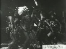 Bestand:Sioux ghost dance, 1894.ogv