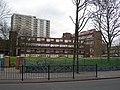 Sir Frederick Messer Estate, South Tottenham - geograph.org.uk - 1204067.jpg
