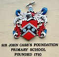Sir John Cass's Foundation Primary School 20130324 005 - Copy.jpg