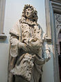 Sir John Cutler in Guildhall 7427471362.jpg