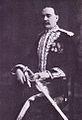 Sir Melville Leslie Macnaghten (1853-1921).jpg
