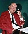 Sir Noel Coward Switzerland Allan Warren.jpg