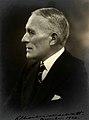 Sir Robert Charles MacWatt. Photograph by Bassano Ltd, 1930. Wellcome V0026791.jpg