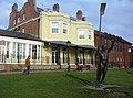 Sir Steve Redgrave - geograph.org.uk - 649553.jpg
