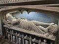 Sir Walter de Dunstanville Memorial.jpg