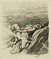 Sirene a l'affut LACMA M.79.233.53.jpg