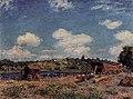 Sisley - boatyard-at-saint-mammes-1885.jpg