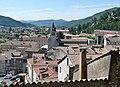 Sisteron-Toits.jpg