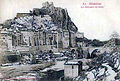 Sisteron Durance gelée 1907.jpg