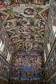 Sistine Chapel ceiling 02.jpg