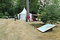 Site préhistorique d'Etiolles le 20 juin 2015 - 027.jpg