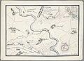 Situationsplan von Ronneburg.jpg