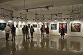 Six Artists - Group Exhibition - Kolkata 2015-07-28 3262.JPG