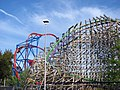 Six Flags Discovery Kingdom (26761737233).jpg