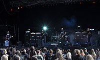 Skálmöld at Party.San Open Air 2012.jpg