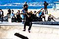 Skaters in Venice (23704327493).jpg