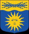 Skellefteå kommunvapen - Riksarkivet Sverige.png