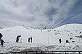 Skiing in Lebanon (3478331988).jpg