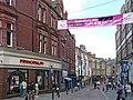 Skinner Street - geograph.org.uk - 784810.jpg
