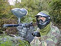 Skirmish Exeter Paintball01.JPG