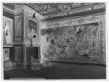 Skoklosters slott, interiör från rummet Geneve - Skoklosters slott - 77316-negative.tif