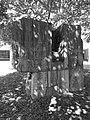 Skulptur, 1973. International School Basel Fiechten Campus (4).jpg