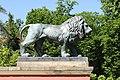 Skulptur der Löwen..2H1A1357WI.jpg