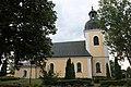 Skultuna kyrka 2012-07-28 02.jpg