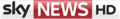 Sky News HD 2015 Logo.png