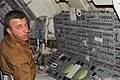 Skylab 2 Weitz at Apollo Telescope Mount control panel.jpg