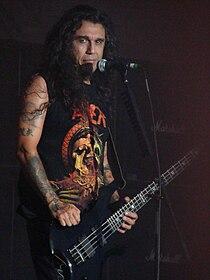 Slayer - Tom Araya.jpg
