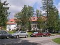 Slovakia High Tatras Tm45.jpg