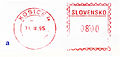 Slovakia stamp type BB1aa.jpg