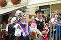 Slovene Folklore 5.jpg