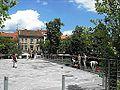 Slovenia, Ljubljana (16003579905).jpg