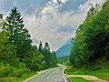 Slovenian Alpes - panoramio.jpg