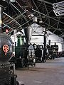 Slovenian Railway Museum 2010.JPG