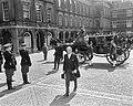 Sluiting van beide kamers der Staten-Generaal in de Ridderzaal te Den Haag door , Bestanddeelnr 915-2149.jpg