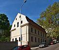 Smíchov usedlost Doubková 3.jpg