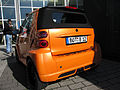 Smart fortwo coupé Brabus rear.jpg