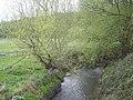 Smestow Brook - geograph.org.uk - 783202.jpg